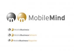 Mobile Mind