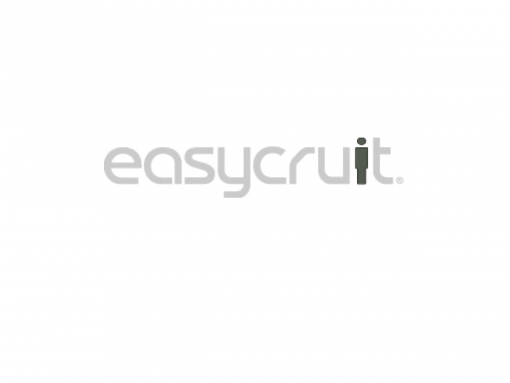 EasyCruit